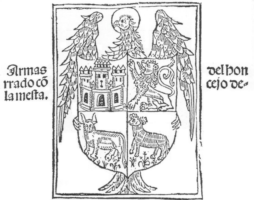 historia-la_mesta